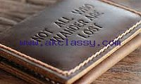 WORLDWIDE WANDER LUCKY WALLET WHATS APP OR CALL +27731654806