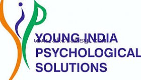 Stress Management Counselling in Delhi