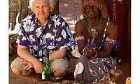 lost love spell caster in Johannesburg DRWANJIMBA+27736844586. ZA