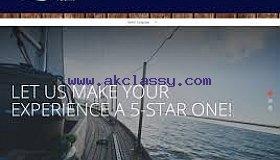 Puerto Vallarta Proposal Yacht Charter