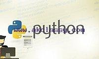 Outsource Python Developer