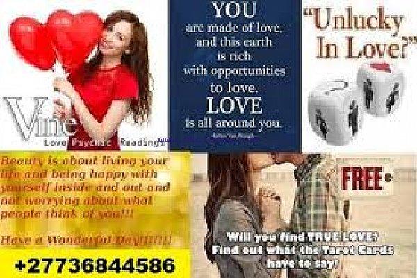 UK SYDNEY USA NO 1 LOST LOVE SPELL CASTER .+27736844586