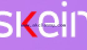 Skein_Logo_grid.png