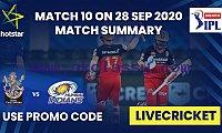 Hotstar USA Dream11 Live Streaming of IPL 2020