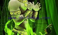 Genie Invocation Spells or Jinn +27730066655