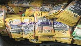 Buy counterfeit Euro