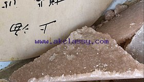 Buy Bump powder Bump drug Bump supplier export@hbal.com.cn