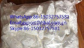 NDH, (1R, 2S)-cis 1, 2 dihydroxy-1,2-dihydronaphthalene