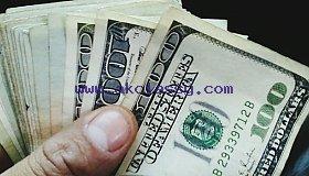 Loan offer