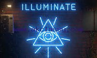 how to join illuminati call/whatsapp +27783477646