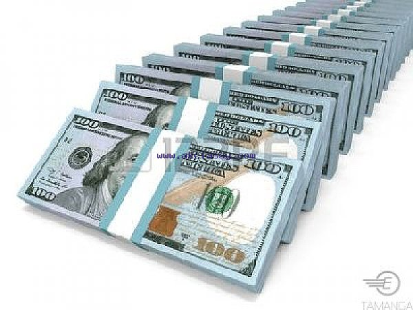 DO YOU NEED AN URGENT LOAN IF YES APPLY FOR A LOAN NOW Panama