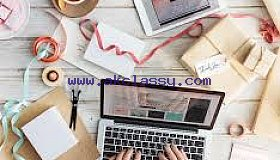 Get Budget-friendly Website Development Berlin Services