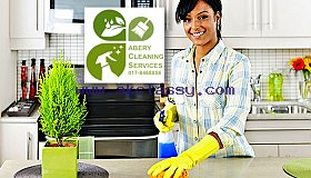 Cyberjaya Putrajaya Office Cleaning Home Cleaning 017-8468854