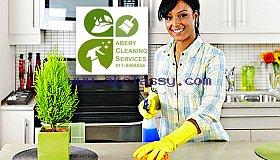 Cyberjaya_Putrajaya_Home_Office_0178468854_Abery_Cleaning_Service_grid.jpg