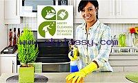 Cyberjaya Putrajaya Office Cleaning Home Cleaning 017-8468854