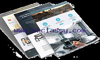 Website Development | WorkOWeb