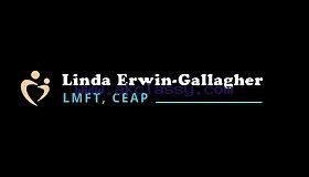 linda_grid.jpg