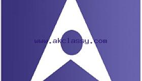 ripenapps_logo_grid.png