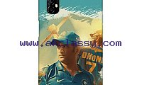 Shop Designer Realme 7 Covers Online India at Beyoung
