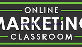 Build a Fun, Profitable and Rewarding Online Business!!