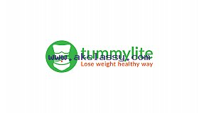 Lose Weight Healthy Way Free !
