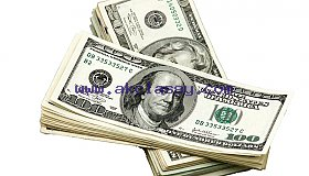 We give LOAN with 3% interest rate apply today for more details.