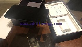 IPHONE 8 64g Gray BRAND NEW