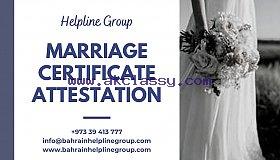 marriage_grid.jpg