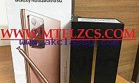 WWW.MTELZCS.COM Samsung Galaxy Note 20 Ultra 5G, Samsung Galaxy S20 Ultra 5G,Apple iPhone 11 Pro Max,11 Pro, 11