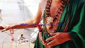 husband wife problem solution +919549533121 new jarsy