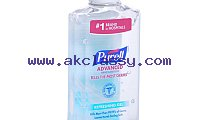 Get Purell Hand Sanitizer At Affordable Prices