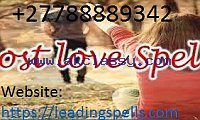 +27788889342 Bring Lost Lover Back Spells in Slovenia,Hungary, Poland