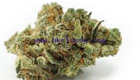 Cannabis oil for sale in California
