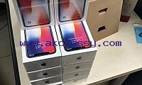 Brand New Apple iPhone XS Max - 512GB - 1 Year Warranty