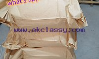 Free of customs CAS 40064-34-4  4,4-Piperidinediol hydrochloride