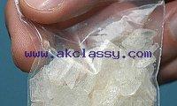 Buy pure cocaine powder, crystal meth ( ice ), Hashish, or hash powder, pure MDMA, heroin, poppy seeds,
