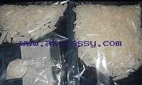 Buy crystal meth, pure MDMA, heroin, Hashish, or hash powder, cocaine powder, poppy seeds,