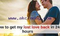 World's Lost Love spell Caster, Voodoo spells, +27725966459 MAMA NULU.