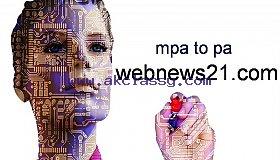 mpa_to_pa_grid.jpg