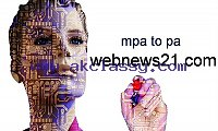Best pressure calculator in usa is mpa to pa