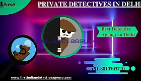 PRIVATEDETECTIVE_AGENCY_IN_BANGALORE13_grid.jpg