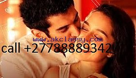 +27788889342 ~irretrievable-Lost Love Spells Caster /MAGNANIMOUS traditional healer in France,Georgia,Germany,Greece,Hungary,Iceland Guyana
