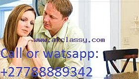 +27788889342 Austria spell to get your lover back – Guaranteed Results Lost Love Spell Caster Newark