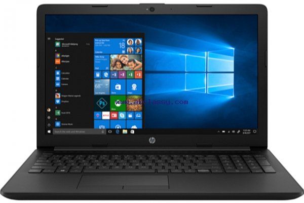laptop computer market continues to expand