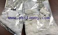 Buy crystal meth, pure MDMA, heroin, Hashish, or hash powder, cocaine powder, poppy seeds,