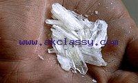 Köp kristallmetamfetamin, ren MDMA, heroin, hasj eller hashpulver, kokainpulver, vallmofrön,