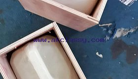 High concentration 4-Methoxyphenylacetone CAS122-84-9