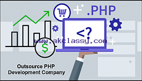 Outsource_PHP_Development_Company_grid.png