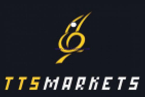 Best FX | Forex Trading Platform, Best Trading Platform, FX Trading Platform