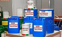 UK to UK Delivery now Available for Activation Powder and Global SSD chemical Supply  for Sale >+27613119008  Lesotho Namibia,Botswana, Zambia,Swaziland